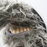 Marionnette Puppet Ink