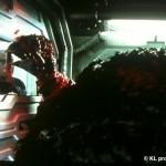 """2004 Film """"Un ticket pour l'espace"""""""